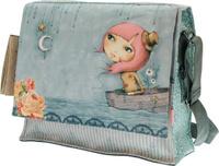 Купить Santoro Сумка детская Adrift, Santoro London, Ранцы и рюкзаки