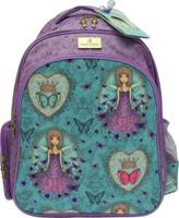 Купить Santoro Рюкзак Butterfly, Santoro London, Ранцы и рюкзаки