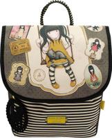 Купить Santoro Рюкзак Ruby Yellow 0013369, Santoro London, Ранцы и рюкзаки