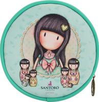 Купить Santoro Сумка детская Seven Sisters 0013378, Santoro London, Ранцы и рюкзаки