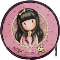 Купить Santoro Сумка детская The Secret, Santoro London, Ранцы и рюкзаки