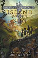 Купить Island of the Sun, Приключения и путешествия