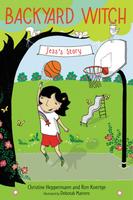 Купить Jess's Story, Зарубежная литература для детей