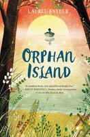 Купить Orphan Island, Зарубежная литература для детей