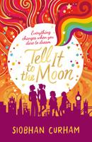 Купить Tell It to the Moon, Зарубежная литература для детей