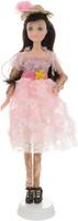 Купить Belly Кукла Цветочная принцесса 30 см, Куклы и аксессуары