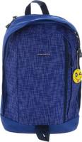 Купить Ufo People Рюкзак цвет синий 7691, Ранцы и рюкзаки