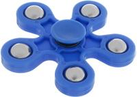 Купить Спиннер синий в подарочной коробке OZON.ru, Развлекательные игрушки