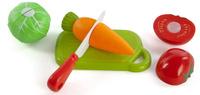 Купить Mary Poppins Игровой набор Овощи, Сюжетно-ролевые игрушки
