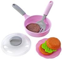 Купить Mary Poppins Игровой набор для готовки 8 предметов, Сюжетно-ролевые игрушки