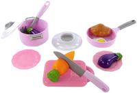 Купить Mary Poppins Игровой набор посуды 13 предметов, Сюжетно-ролевые игрушки