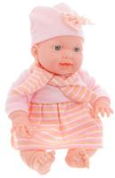 Купить Concord Toys Пупс в розовом 25 см, Куклы и аксессуары
