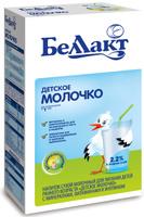 Купить Беллакт Напиток сухой для детского питания 15% с 12 месяцев, 350 г, Заменители материнского молока и сухие смеси