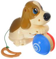 Купить Keenway Развивающая игрушка Веселый щенок, Dongguan Keenway Metal & Plastic Toys Co. Ltd, Развивающие игрушки