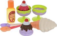 Купить Mary Poppins Игровой набор Кафе-мороженое 453052, Сюжетно-ролевые игрушки