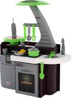 Купить Полесье Игровой набор Кухня Laura 49711, Сюжетно-ролевые игрушки