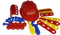Купить Полесье Игровой набор Механик-2 44686, Сюжетно-ролевые игрушки