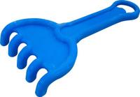 Купить Полесье Игрушка для песочницы Грабли №10, Игрушки для песочницы