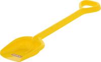 Купить Полесье Игрушка для песочницы Лопата средняя, Игрушки для песочницы