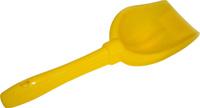 Купить Полесье Игрушка для песочницы Лопатка №5, Игрушки для песочницы