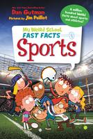 Купить My Weird School Fast Facts: Sports, Зарубежная литература для детей
