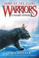 Купить Warriors: Dawn of the Clans #5: A Forest Divided, Волшебные животные