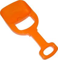 Купить Полесье Игрушка для песочницы Совок №9, Игрушки для песочницы