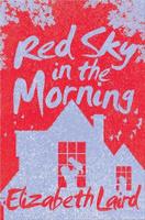 Купить Red Sky in the Morning, Зарубежная литература для детей