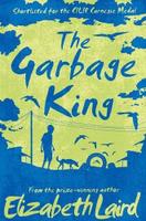 Купить The Garbage King, Зарубежная литература для детей