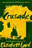 Купить Crusade, Зарубежная литература для детей
