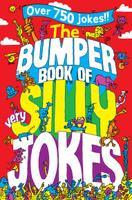 Купить The Bumper Book of Very Silly Jokes, Юмористическая литература