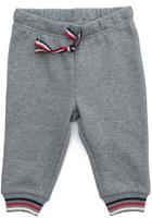 Купить Брюки спортивные для мальчика PlayToday, цвет: серый. 377822. Размер 56, Одежда для новорожденных