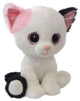 Купить Fancy Мягкая игрушка Кот 22 см, Мягкие игрушки