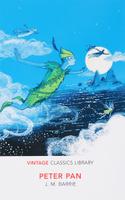Купить Peter Pan, Зарубежная литература для детей