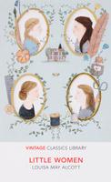 Купить Little Woman, Зарубежная литература для детей
