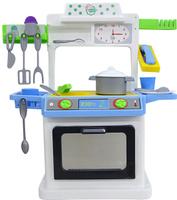 Купить Полесье Игровой набор Natali №4, Сюжетно-ролевые игрушки