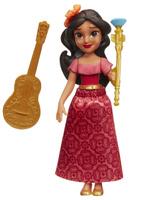 Купить Disney Elena Of Avalor Мини-кукла Елена, Куклы и аксессуары