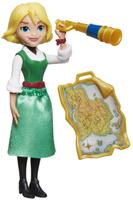 Купить Disney Elena Of Avalor Мини-кукла Наоми, Куклы и аксессуары