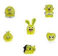 Купить Hanazuki Набор сокровищ цвет желтый, Игровые наборы