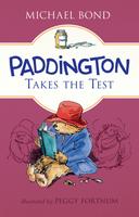 Купить Paddington Takes the Test, Зарубежная литература для детей