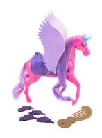 Купить EstaBella Игровой набор Страна волшебных друзей Лошадка с крыльями, Игровые наборы