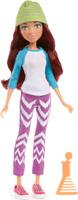 Купить MС2 Кукла Камрин 982098, MGA Entertainment, Куклы и аксессуары