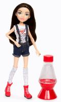 Купить MС2 Кукла МакКейла 982296, MC2, Куклы и аксессуары