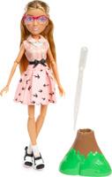 Купить MС2 Кукла Адрианна 982326, MGA Entertainment, Куклы и аксессуары