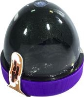 Купить Жвачка для рук ТМ HandGum , цвет: черный магнит, с запахом шоколада, 35 г, Развлекательные игрушки