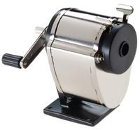 Купить Office Force Stationery Точилка механическая металлическая, Чертежные принадлежности