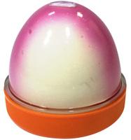 Купить HandGum Жвачка для рук Лиловый фантом 50 г, Развлекательные игрушки