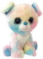 Купить Fancy Мягкая игрушка Собачка 22 см SBB0R, Мягкие игрушки
