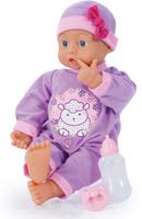 Купить Bayer Design Пупс Малыш - мои первые слова 46 см 94664AE, Куклы и аксессуары