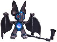 Купить Нокто Интерактивная игрушка Мышь летучая, Интерактивные игрушки